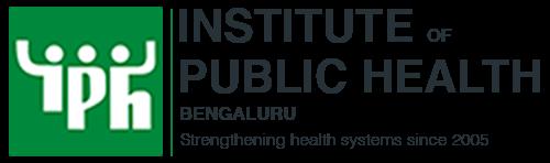 Institute of Public Health (eLearning)