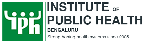 Institute of Public Health (eLearning)