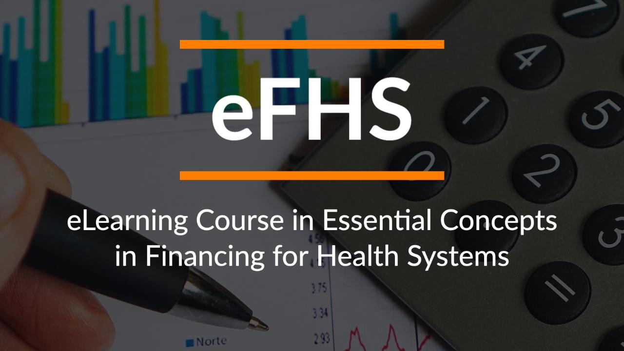 eFHS.2021-A
