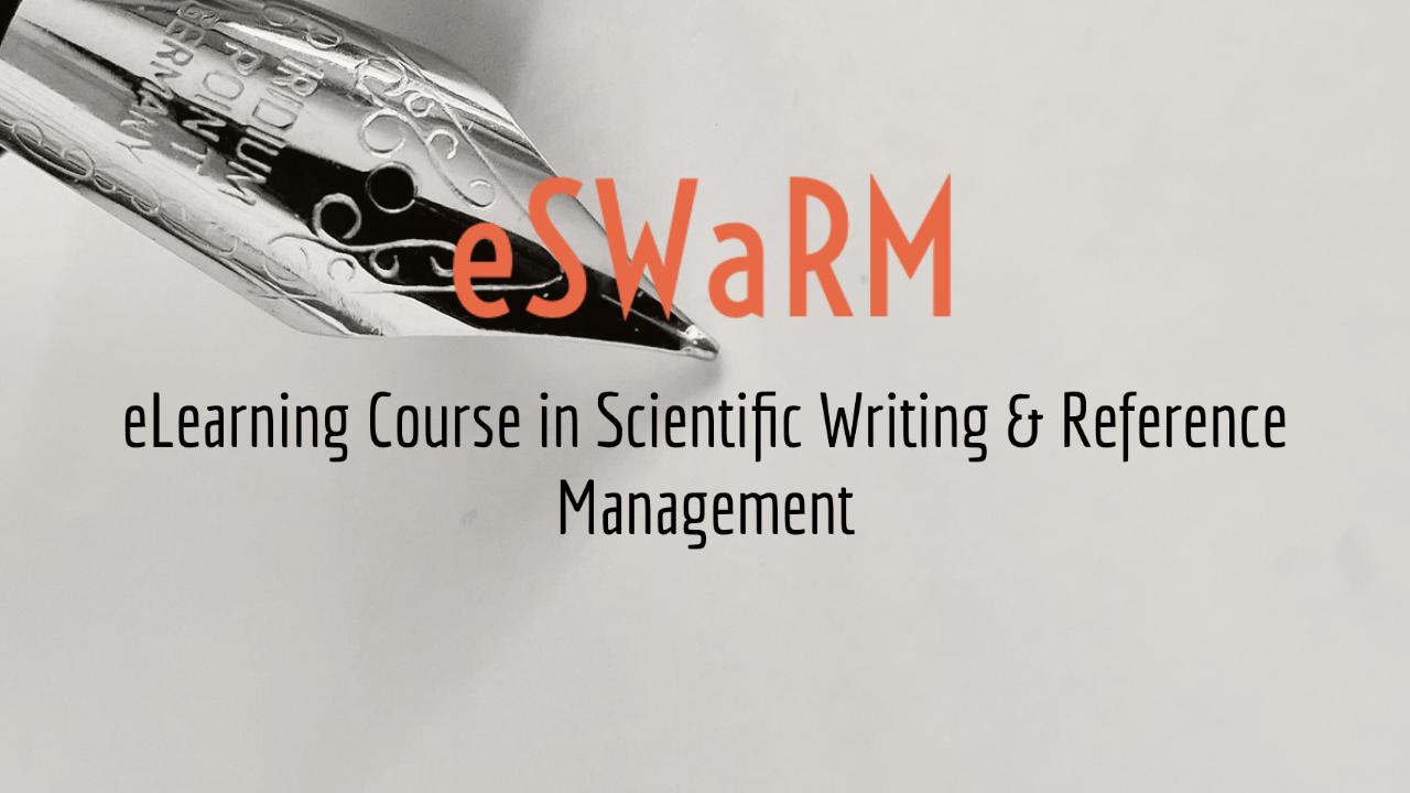 eSWaRM.2021-C
